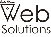Costa Blanca Web Solutions