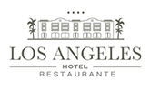 los Angeles - Hotel y Restaurante