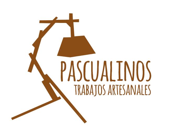 Pascualinos